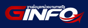 ginfo logo