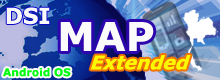 map-extended