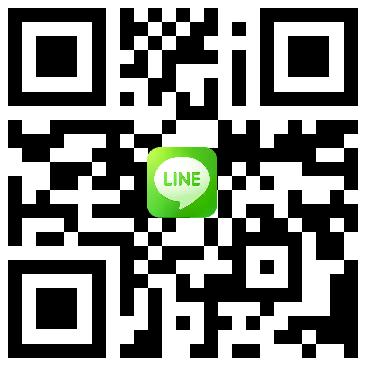 DSI NEWS for LINE